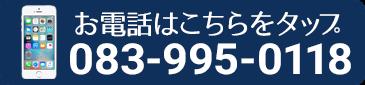 083-995-0118